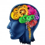 Positive Intelligence Brain