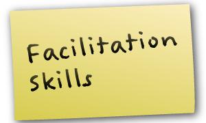 Facilitation_skills_Graphic
