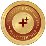 LeadershipGiftAccredBadge-Practitioner250x250web