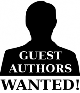 guest-authors-wanted
