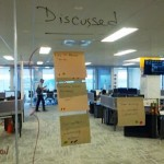 lean-coffee-retrospective-2