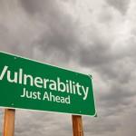vulnerability-sign